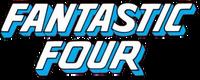 Fantastic Four logo 5