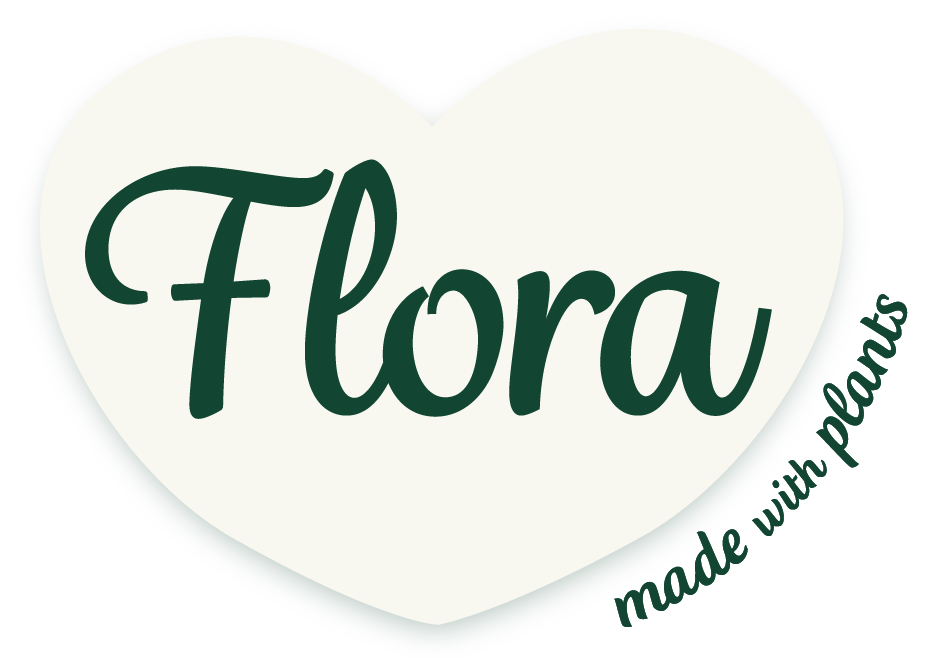 Flora UK 2017