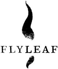 Flyleaflogo1