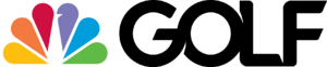 GOLF Flat RGB