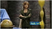 ITV1KatieDerham42002
