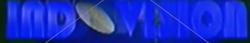 Indovision 1994
