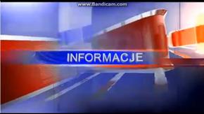 Informacje Olsztyn 5-0