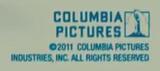Jack and Jill trailer variant (2011)