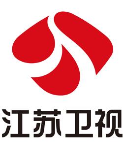 JiangsuTV logo