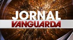 Jornal Vanguarda (2019)