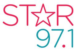 K246CI Star 97.1