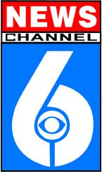 KAUZ 1999