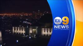 KCAL News 2016 Prime2