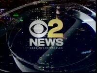 KCBS News 2007
