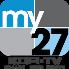 KDFI (2006-2017)