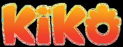 KIKO RCTI Logo