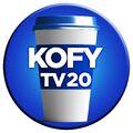 KOFY TV 20 2019