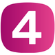 Kanal 4 2012
