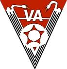 Logo USVA 3