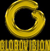 Logo de globovision 1994