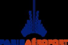 Logo passager