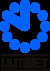 MTV-Uutiset-1981-1989-Print-Logo-Color