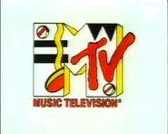 MTVlogo Kafta