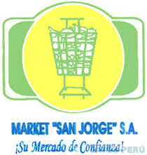 Market San Jorge 1992