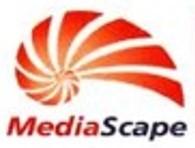 Mediascape-logo