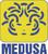 Medusa 94-98