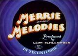 MerrieMelodies1936telop a