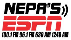 NEPA's ESPN Radio