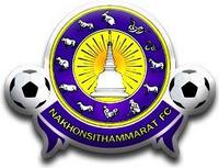 Nakhon Si Thammarat FC 2009