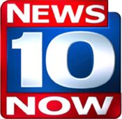 News 10 now
