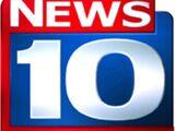 Spectrum News Central New York
