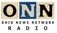 ONN Radio logo