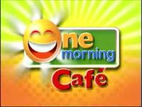 OneMorningCafe08-10