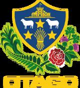 Otago Rugby Union
