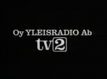 Oy-Yleisradio-Ab-TV2-1972-II