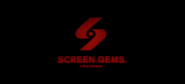 PAPAZ ScreenGens
