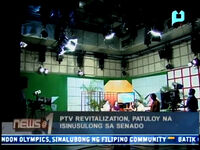 PTV4-OSB-JULY-2-2012
