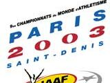 Paris 2003