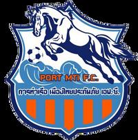 Port FC 2015 (1)