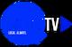 QLDOnlineTV