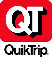 QuikTrip logo1