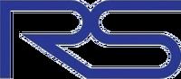 RS 2006