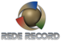 Rederecord199598withwordmark