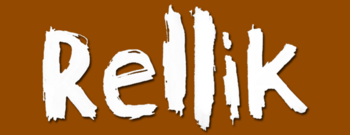 Rellik-tv-logo