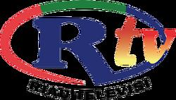 Riau TV