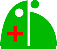 Rumah Sakit Bersalin Pasutri