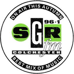 SGR Colchester 1997b