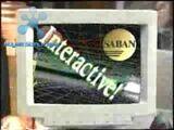 Saban Interactive