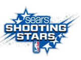 Shooting Stars (NBA All-Star Break)