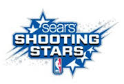 Shootingstars2013-2014